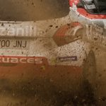 Escudería Centro, nuevo organizador del Rallye Tierra de Madrid