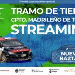 ¡El TCT contará con emisión en directo de dos de las tres pasadas!