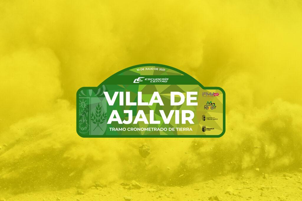 Arranca el TCT Villa de Ajalvir con la apertura de inscripciones