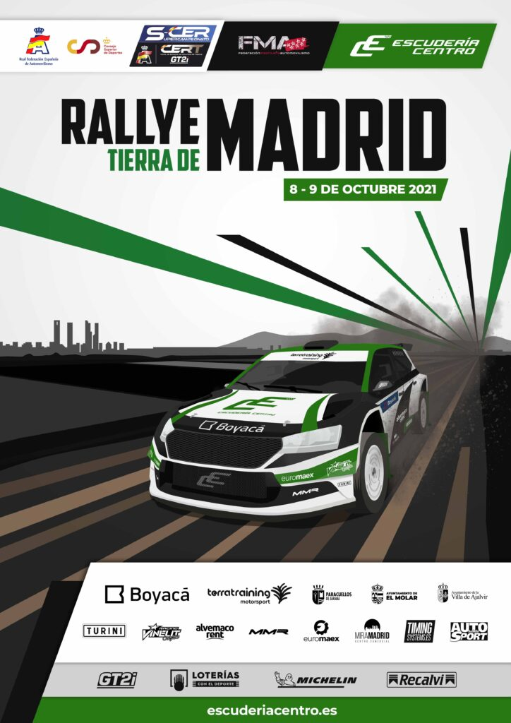 SCER + CERT: Rallye de Tierra de Madrid [8-9 Octubre] Cartel-Rallye-Tierra-de-Madrid-p-2-724x1024