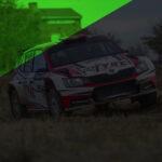 64 equipos de lujo en la lista de inscritos del Rallye Tierra de Madrid 2021